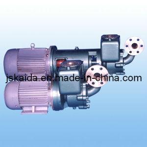 Cwx Marine Self-Priming Vortex Pump
