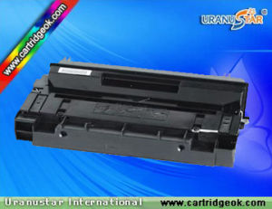 Toner Cartridge (UG3313)