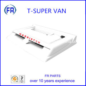 High Quality Direct Drive Unit Refrigeration Unit Ht-Super Van pictures & photos