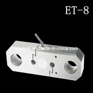 Weighing Load Cell, Tension Sensor, Crane Scale Sensor (ET-8) pictures & photos
