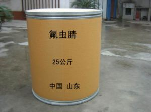 Agrochemical Insecticide Fipronil 95% Tc pictures & photos