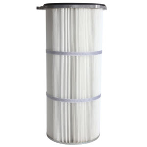 Cartridge Filter (TR/F 3266) pictures & photos