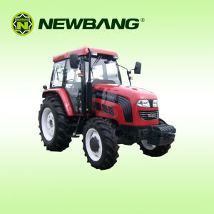Foton 90HP Tractor (FT904) pictures & photos