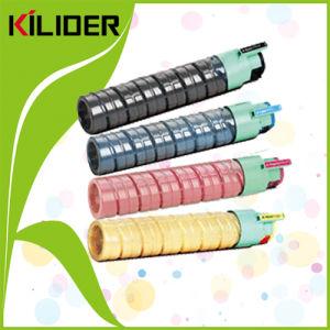 Ricoh Compatible Laser Color Copier Toner Cartridge Spc410 pictures & photos