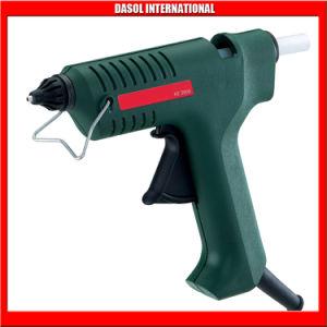 Glue Gun (10W, 40W, 60W, 80W, 100W) pictures & photos