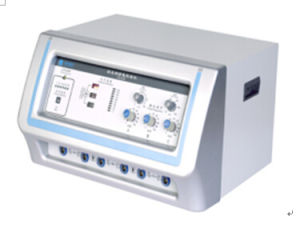 Good Quality Tens Apparatus in Hot Sales pictures & photos