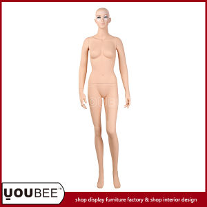 Adjustbale High Quality Female Mannequin From Guagnzhou Factory pictures & photos