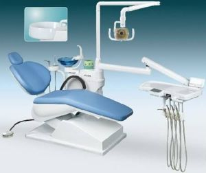 Factory Price New Set Dental Equipment China pictures & photos