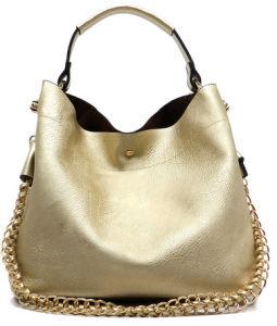 Summer Women Handbags Leather Shoulder Bags Stylish Handbags pictures & photos