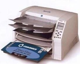 G Printer pictures & photos