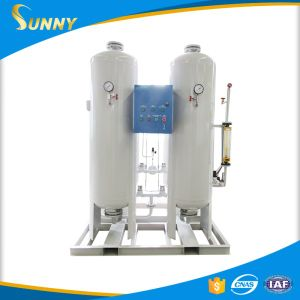 Best Popular High Purity 95% Swimming Pool Oxygen Generator pictures & photos
