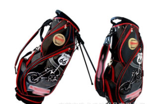 New Design Promotion Stand Golf Carry Bag pictures & photos
