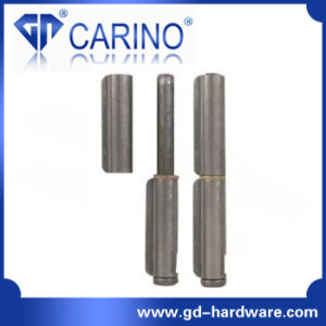 Welding Hinge (Core-pulling Welding Hinge) (HY856) pictures & photos