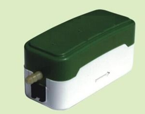 Condensate Pump for Air Conditioner pictures & photos