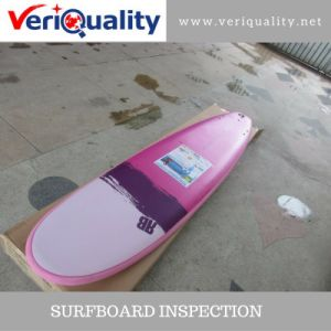 Surfboard Quality Control Inspection Service at Ningbo, Zhejiang pictures & photos