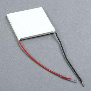 12V Peltier Module Cooling Peltier Tec1-12703-Tec1-12715 pictures & photos