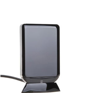 500GB Black USB 3.0 External Hard Drives