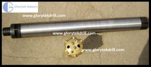 Gl330 Hgih Pressure DTH Hammer pictures & photos