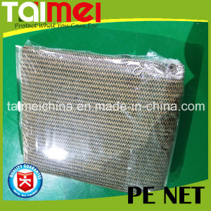 Japan Shade Net for Protection Sun 100% Virgin HDPE pictures & photos