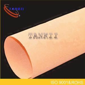 Copper Foam for Battery Cathode Board Material Foam Cu pictures & photos