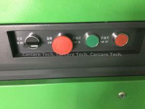 Diesel Engine Test Stand Diesel Fuel Injection Pump Test Bench pictures & photos