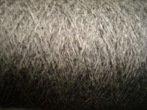 Yakwool Sweater Yarn pictures & photos