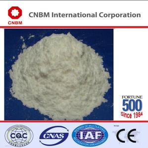 Hydroxypropyl Methyl Cellulose Chemical Auxiliary Agent HPMC pictures & photos