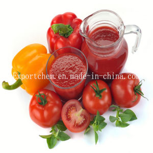 70g*50 Canned Tomato Sauce Price for Ketchup pictures & photos