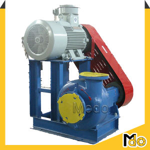 Mission Magnum Oilfield Drilling Mud Centrifugal Sand Pump pictures & photos