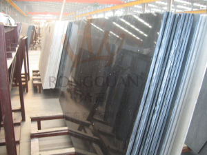 Quartz Stone Slab for Floor Tile, Wall Tile, Work-Top pictures & photos
