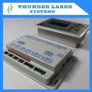 Laser Controller/System Ruida Controller for Laser Cutter/Engraver/Marker
