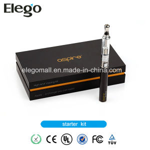 Original Electronic for Aspire Starter Kit K1 Volcano Vaporzier pictures & photos