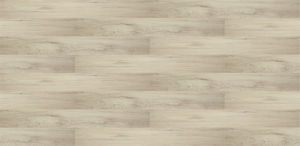 Lvt Vinyl Plank pictures & photos