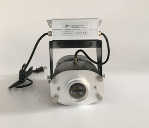 LED 80W 10000 Lumens Projector Indoor Gobo Light pictures & photos