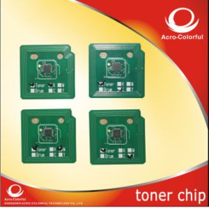 Drum Chip Compatible for Xerox 7800 Laser Printer