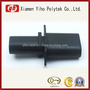 Factory Supply Automobile Parts with Rubber Materials pictures & photos