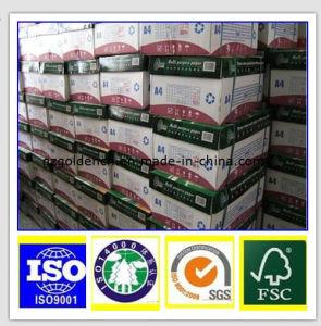 Copy Paper A4 Indonesia, Copy Paper A4, Copy Paper pictures & photos