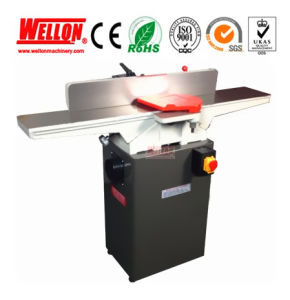Woodworking Jointer Planer Machine (Wood Planing Machine MB502 MB502A pictures & photos