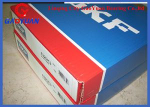 Hot Sale! ! 6320 SKF Single Row Deep Groove Ball Bearing pictures & photos