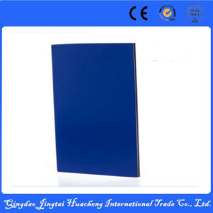 Aluminum Composite Panel From Xiangrun Own Factory pictures & photos