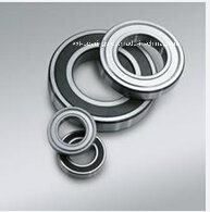Auto Bearing, High Quality Bearing Deep Groove Ball Bearing 6005, 6005z, 6005-2z, 6005RS, 6005-2RS, 6005n pictures & photos