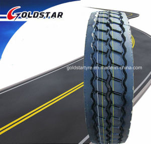 Good Price Dump Radial Truck Tyre (12.00R24) pictures & photos