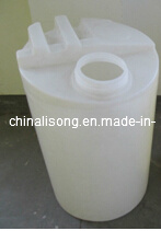 Rotomolding PE Plastic Chemical Tank (MC-100L) pictures & photos