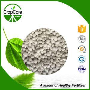 High Quality Hot Sale NPK Fertilizer 30-10-10 pictures & photos