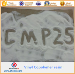 Factory Supply MP25 Resin for Anti Corrosive Coating pictures & photos
