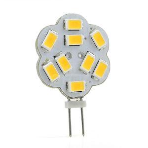 8-30V DC G4 9 5730 SMD LED Interior Car Light pictures & photos
