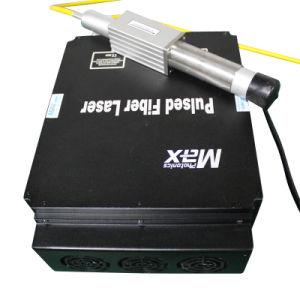 10W Fiber Laser Generator pictures & photos