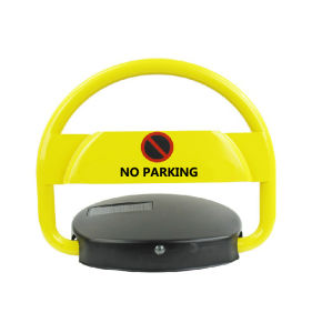Automatic Parking Equipment for Parking pictures & photos