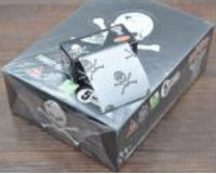 Ghost White 5 Meter Rolling Paper 24 Roll/Box (ES-RP-056) pictures & photos