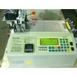Automatic Tape Cutter (Hot and Cold Knife) pictures & photos